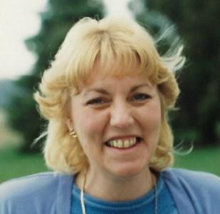 Debra L.  Clegg