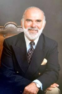 Joseph  Chomyn