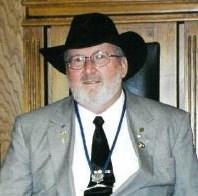 James E.  Currie Jr.