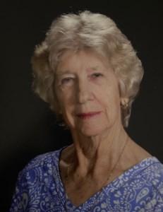 Audrey J.  Sambo