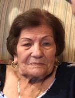 Saturnina Rolon Ortega