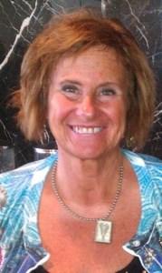 Barbara Ann  Afeld