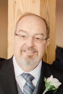 Joseph L  Primeau