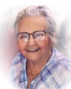 Sra. Asunción  Rodríguez Rodríguez