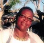 Carolyn Abdul