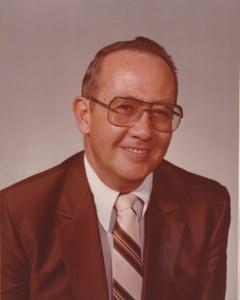 Gordon D  Fitzhugh