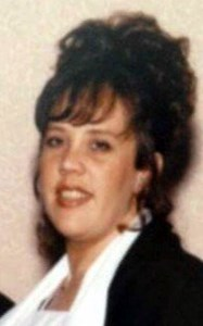 Mary Eleanor  Reynolds