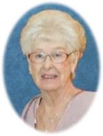 Pearl Willette