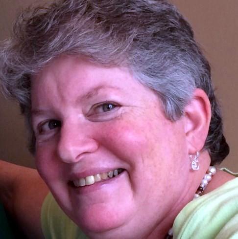 Lisa Margaret  Chalke
