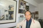 Yangen Lei