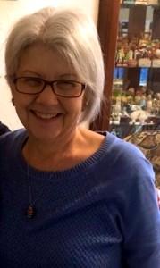 Lori L.  Walsko