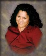 Lilian Martinez