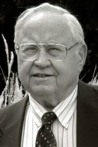 Dr. Donald  Wahl
