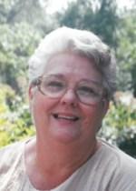 Mary Jane Sheldon