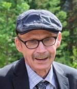 Marcel Vany