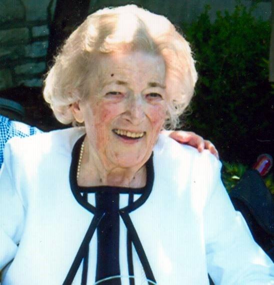 Patricia H.  Dolan