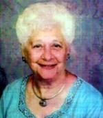 Shirley Fogelbach