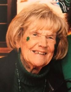 Lorraine T.  O'Neill
