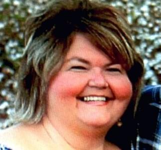 Leigh Ann  Stephens