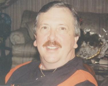Joseph J.  Sogluizzo