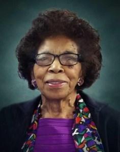 Ida Loreen  Gray