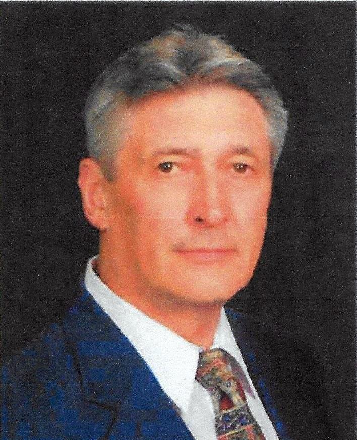 Carlo  Mella