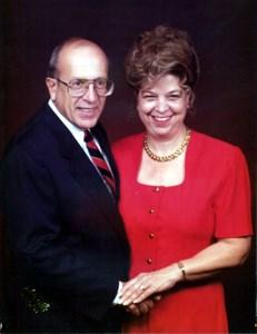 Joan Ann  Lagasse