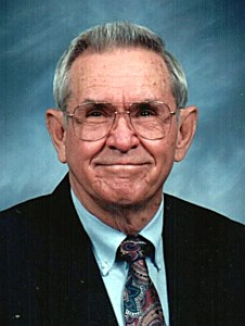 "Robert Frank   ""Bob"" Harris"