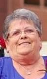 Annette  Periard