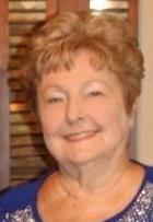 Carol Ann  Simpson