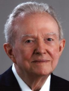 Louis Archie  Hurst Jr.