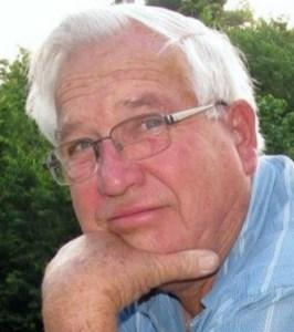 John L  Seilheimer