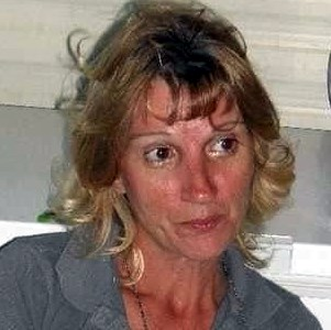 Sheila Marie  Leonard
