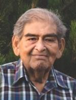 Julian Duran