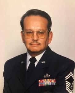 Tomas L  Valdez