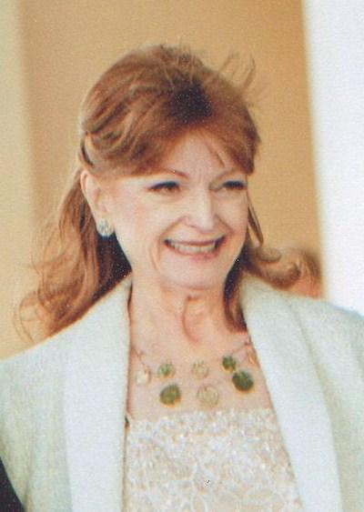 Obituary Of Gina Lynn Hauenstein