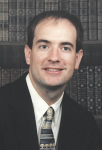 William Matthew  Krech
