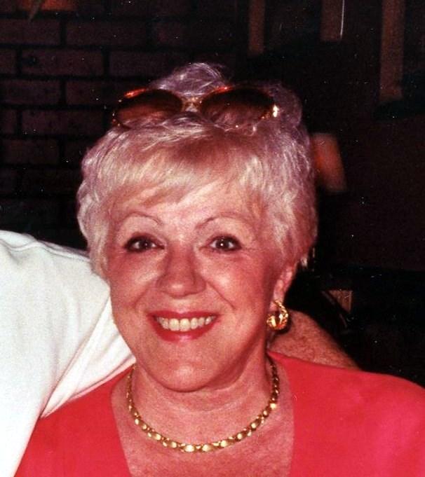 Sandra Wright King  Ryan