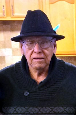 Santiago Solano