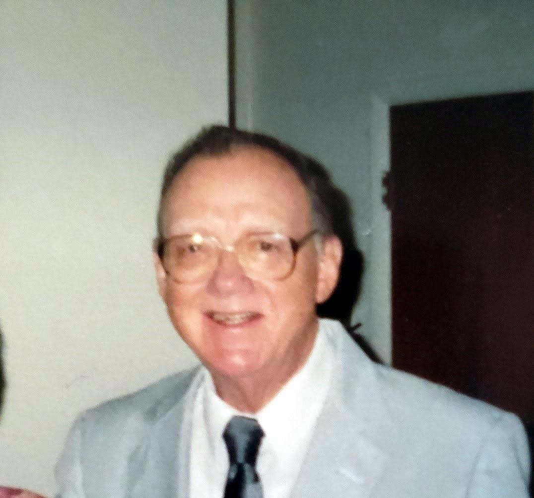 Francis Eugene  Hilbrandt