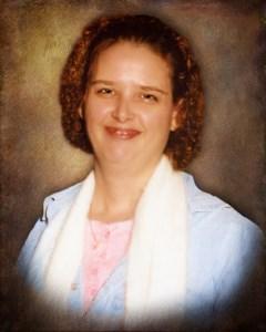 Tracy J.  Hancock