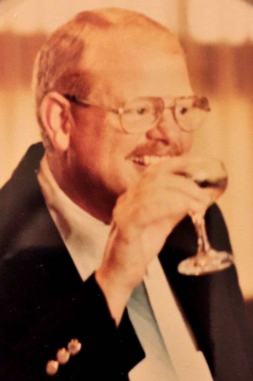 Malcolm O.  Boone