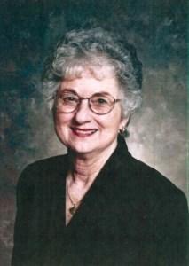 Elaine Mae  Fisher