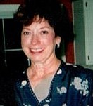 Rosalie Anne  Carroll