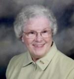 Betty Fleenor