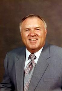 Charles Bobby  Hill