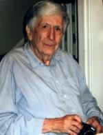 Robert Dickstein