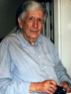 Robert Alan  Dickstein