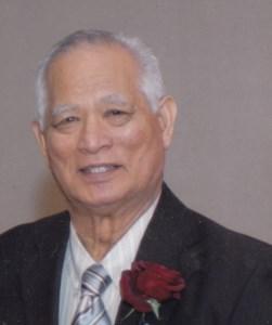 Rodolfo Faurillo  Milante