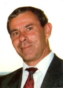 Giuseppe  Morreale